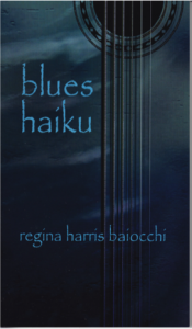 blues-haiku